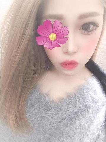 ツバサ「60分のお兄様?」11/17(土) 20:55   ツバサの写メ・風俗動画