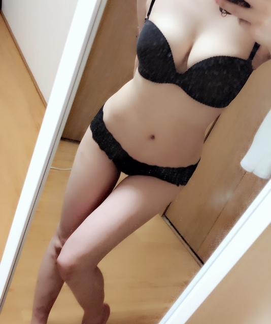 「お礼?」11/17(土) 21:01 | 未経験 かすみの写メ・風俗動画