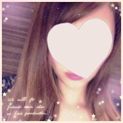 「出勤」11/17(土) 21:03 | チサの写メ・風俗動画