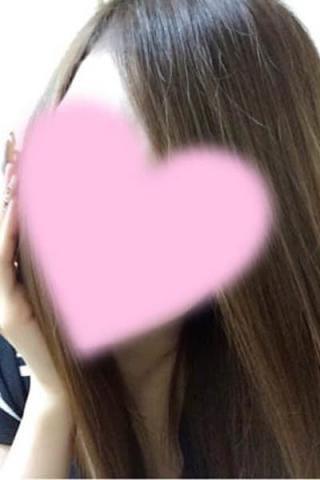 「遊んでくれたお兄様、ありがとう☆」11/17(土) 21:07 | ことねの写メ・風俗動画