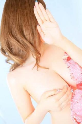 「一宮シティホテルのNさん☆」11/17(土) 21:20 | あんじゅの写メ・風俗動画