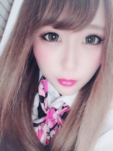 「YYK」11/17(土) 21:34   みれいの写メ・風俗動画