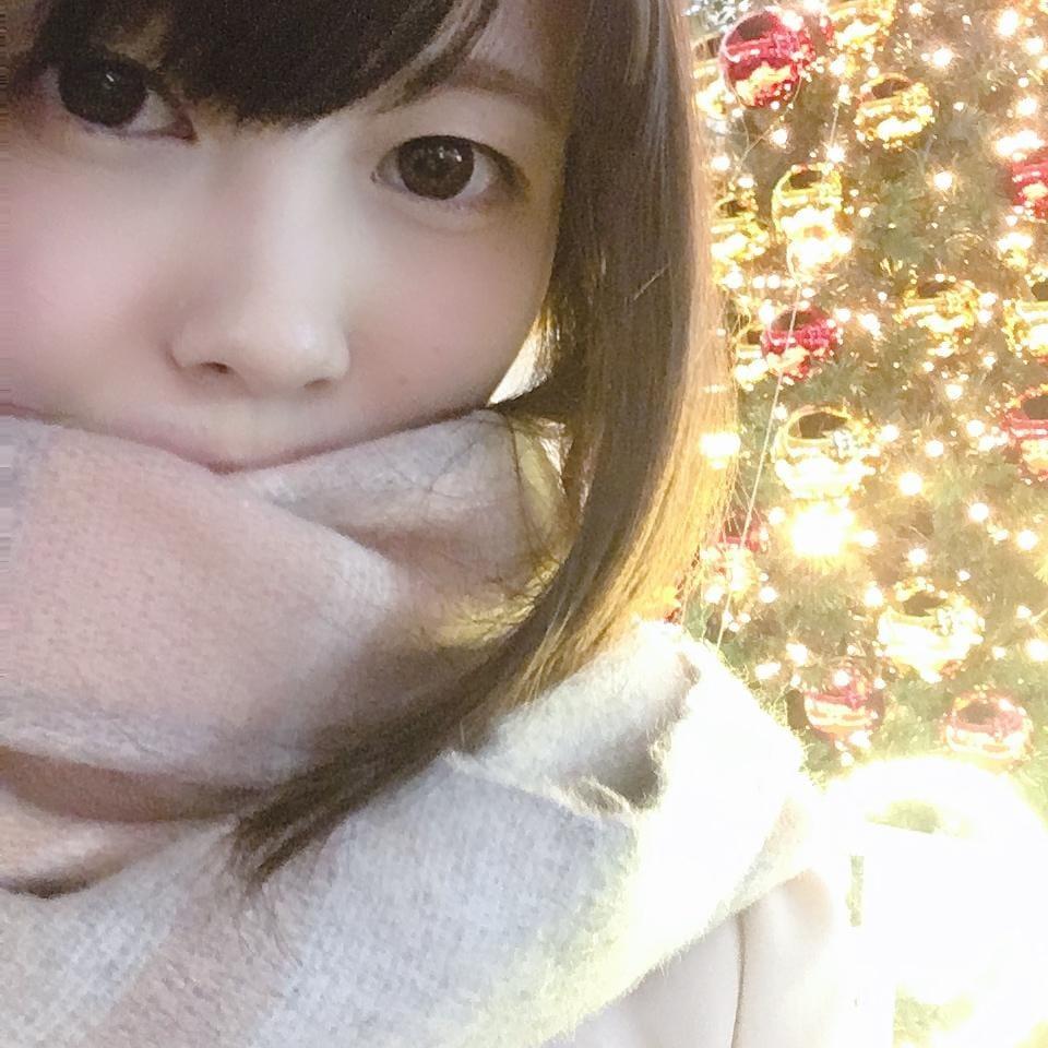 「もふっ」11/17(土) 21:45   くるみの写メ・風俗動画