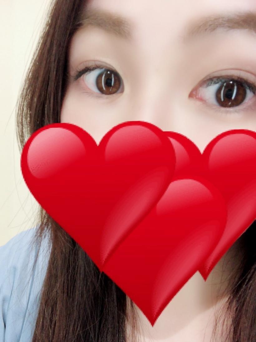 「しゅっきーん!」11/17(土) 21:46 | りぃなの写メ・風俗動画