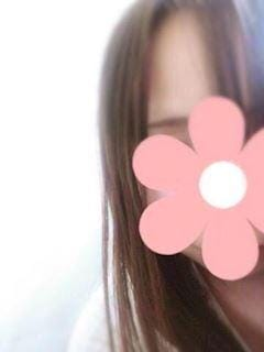 リズ「出勤です!」11/17(土) 21:58 | リズの写メ・風俗動画