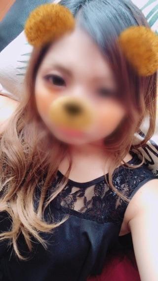 「?ありがとう?」11/17日(土) 22:08 | みさ☆魅力的な美巨乳の写メ・風俗動画