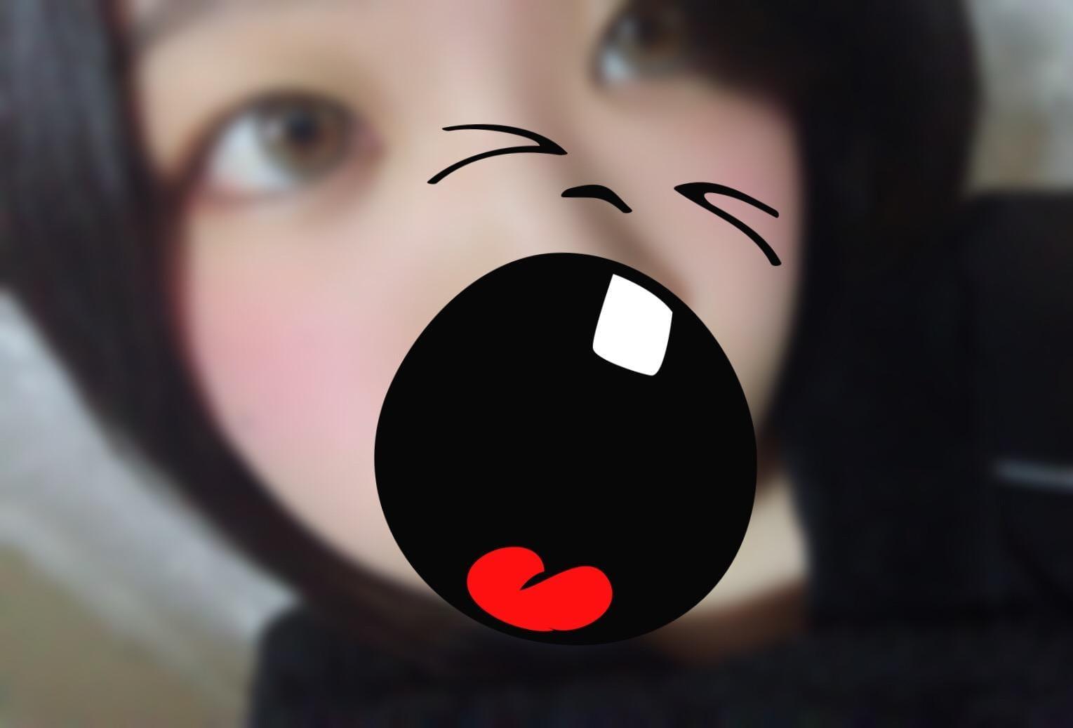 「出勤」11/17(土) 22:11 | まりんの写メ・風俗動画