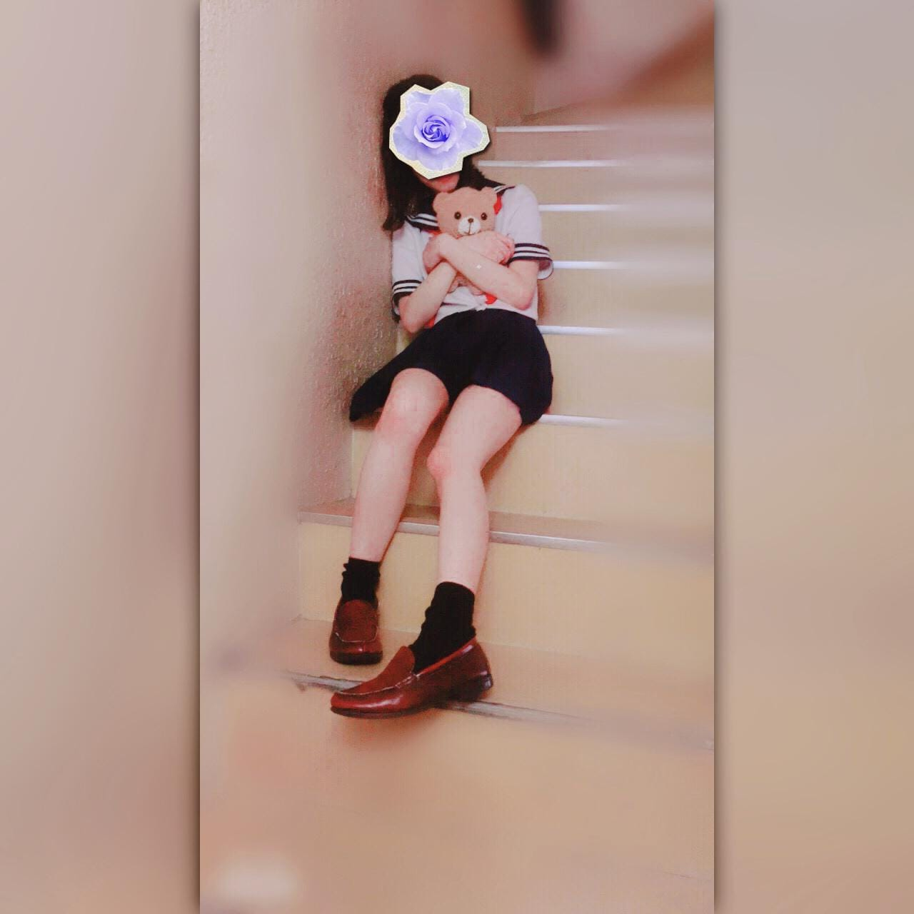 「愛に来てほシイナ❤️」11/17(土) 22:26 | Nо88 椎名の写メ・風俗動画