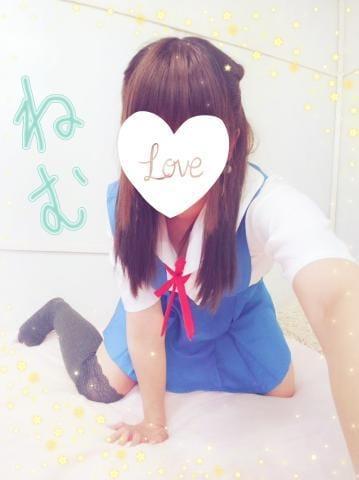 「[お題]from:汁男っち?さん」11/17(土) 22:45   ねむの写メ・風俗動画