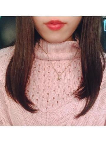 「お礼?」11/17日(土) 22:49   衛藤美彩の写メ・風俗動画