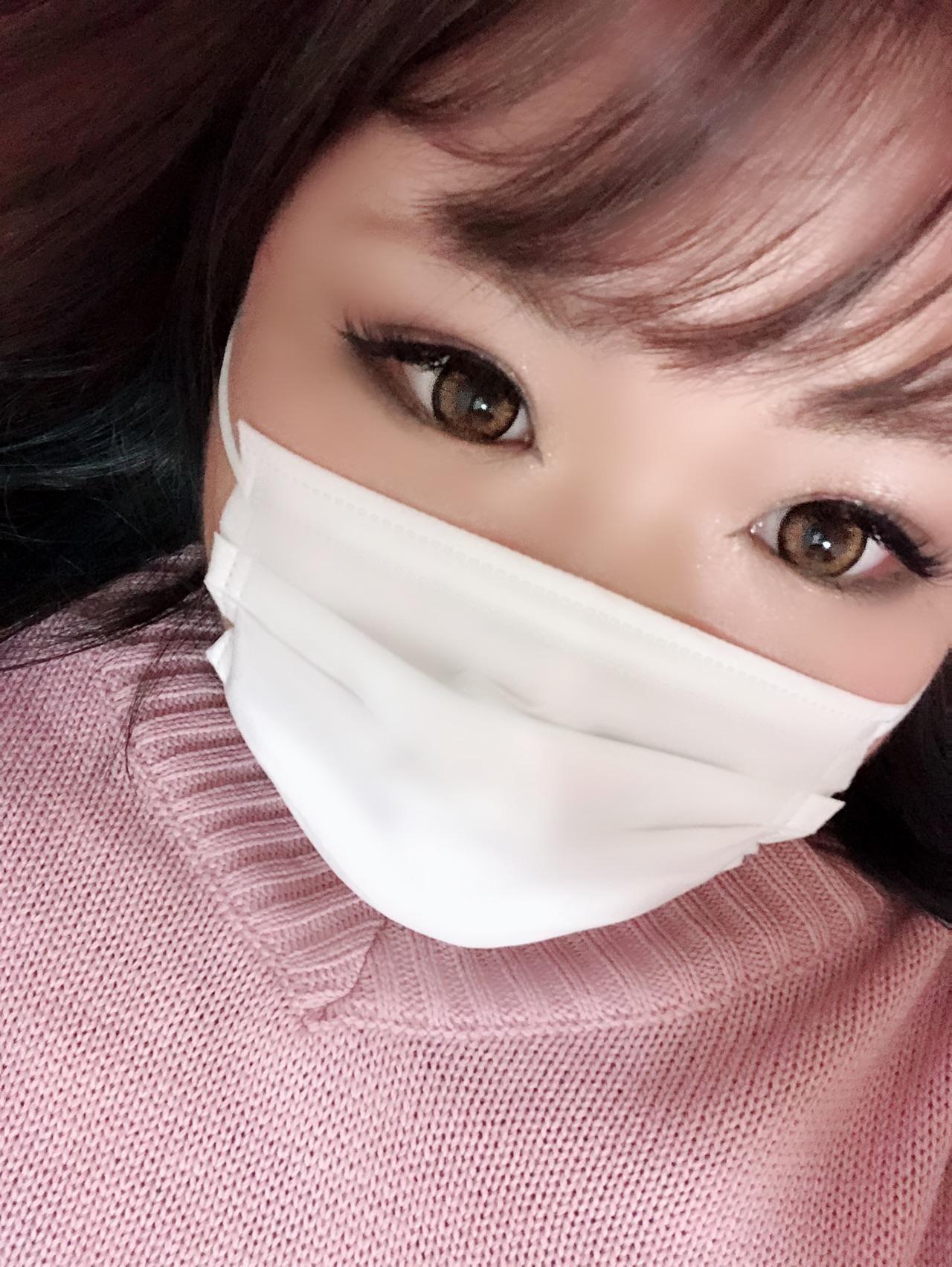 「ぼっち同士?」11/17日(土) 23:41 | みれい☆はさんでほし~のっ♡の写メ・風俗動画