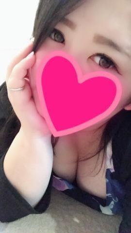 いちか「ありがとう??」11/17(土) 23:54   いちかの写メ・風俗動画