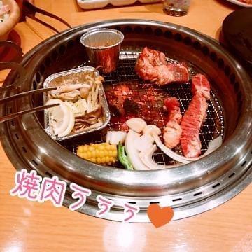 「ご褒美?」11/18(日) 00:10 | ウタの写メ・風俗動画