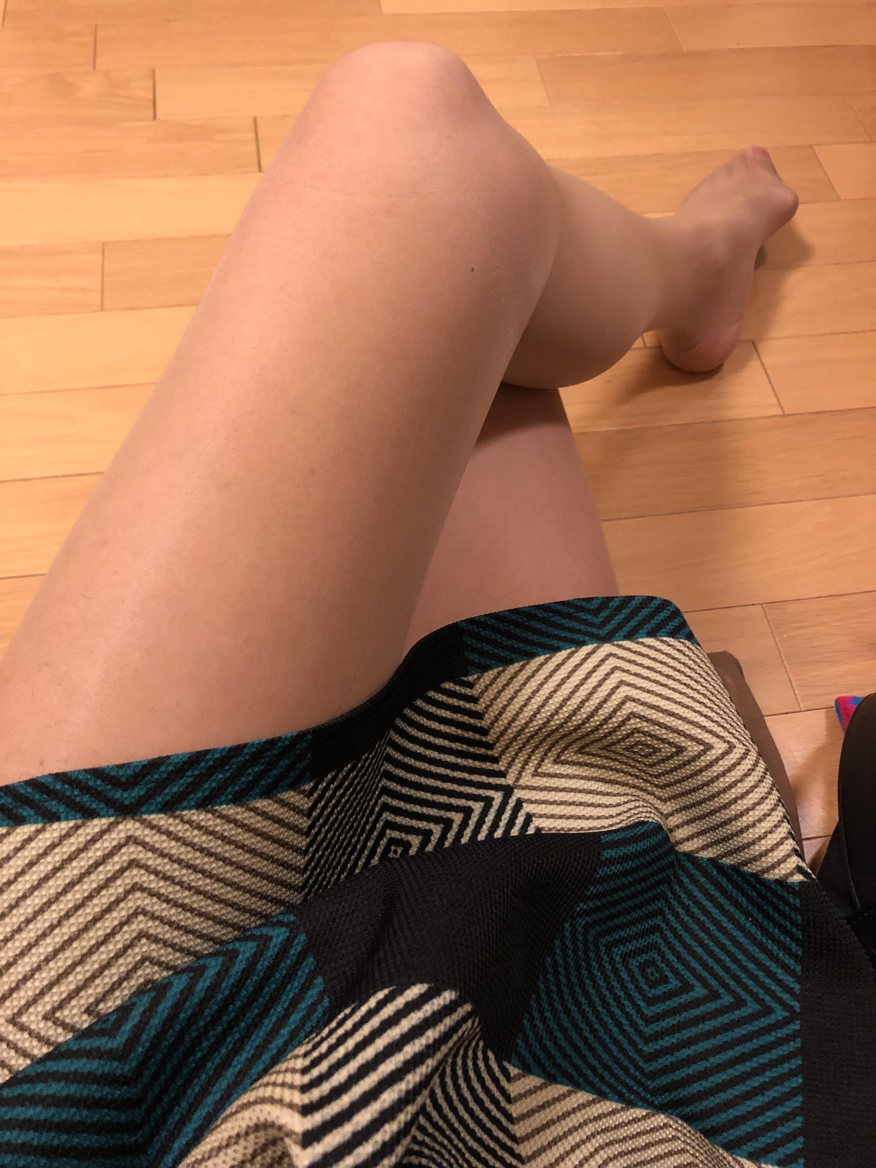 「出勤してますよー」11/18(日) 00:31 | みずほの写メ・風俗動画