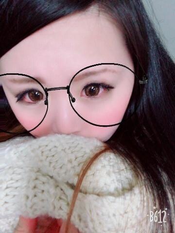 「こんにちわ」11/18(日) 00:33 | りろの写メ・風俗動画