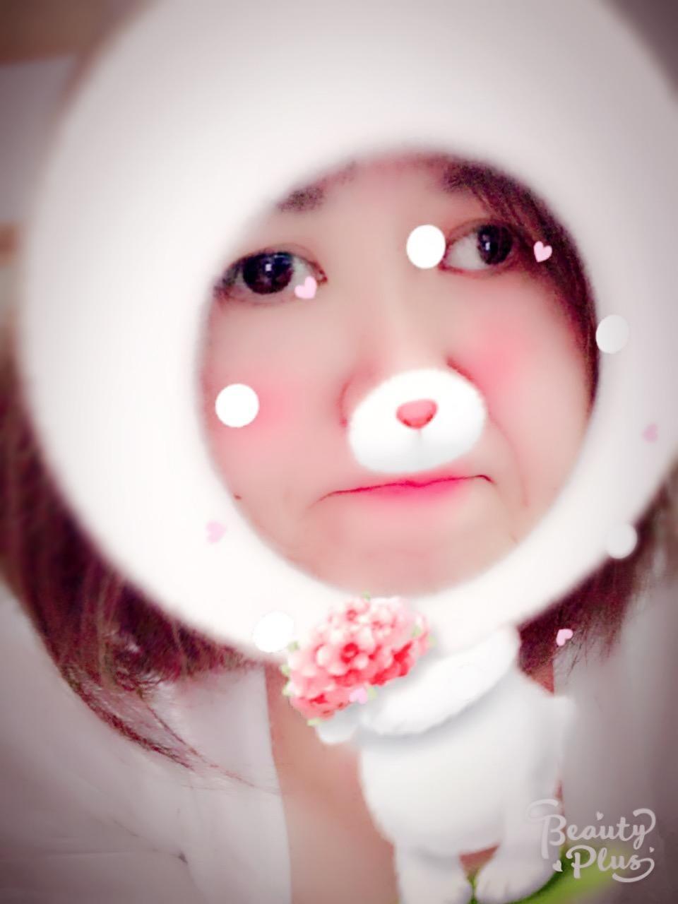 「おやすみなさい」11/18(日) 00:50 | みき◇爆乳パイズリ◇の写メ・風俗動画