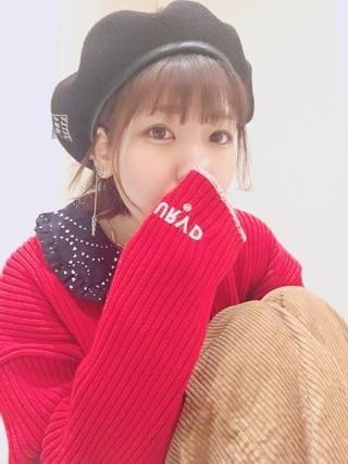 「ともだちって」11/18(日) 01:02 | ちあきの写メ・風俗動画
