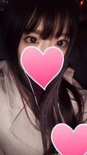 「あめ?」11/18(日) 01:05 | 泉 環奈の写メ・風俗動画