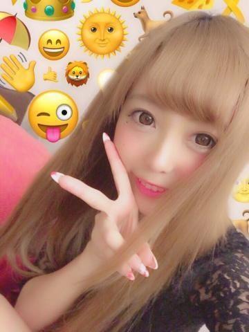 「[顔出し]:フォトギャラリー」11/18(日) 01:07 | てぃあらの写メ・風俗動画