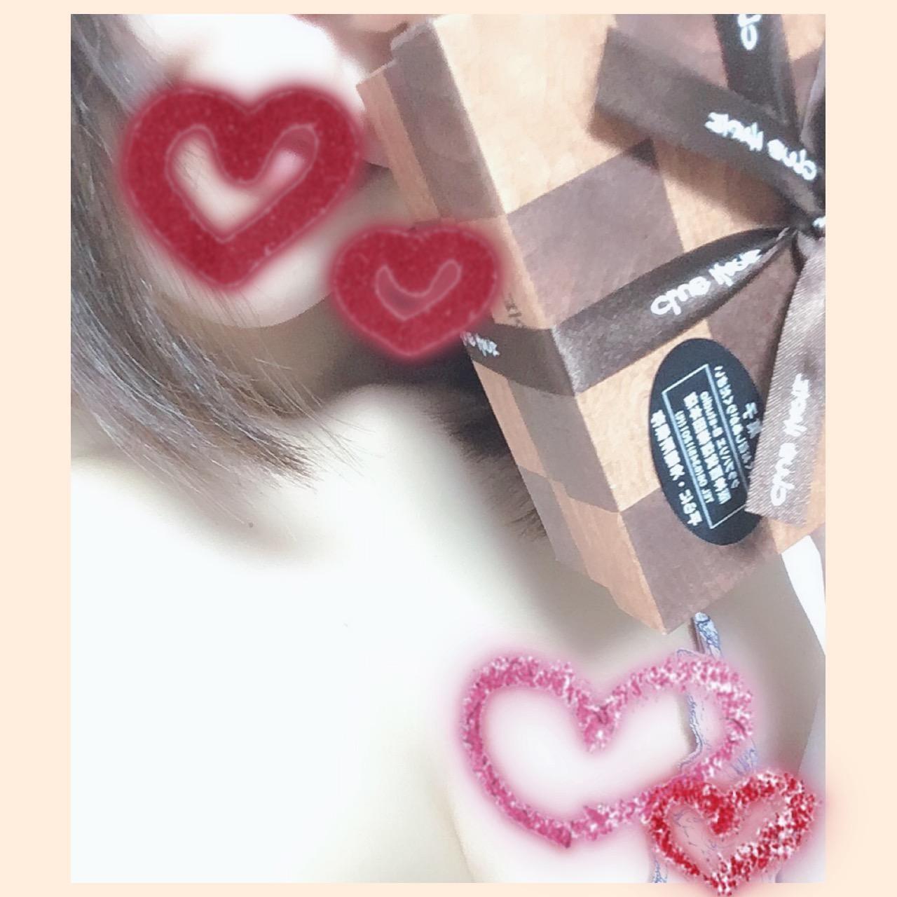 「かなまる」11/18(日) 01:10 | かなの写メ・風俗動画
