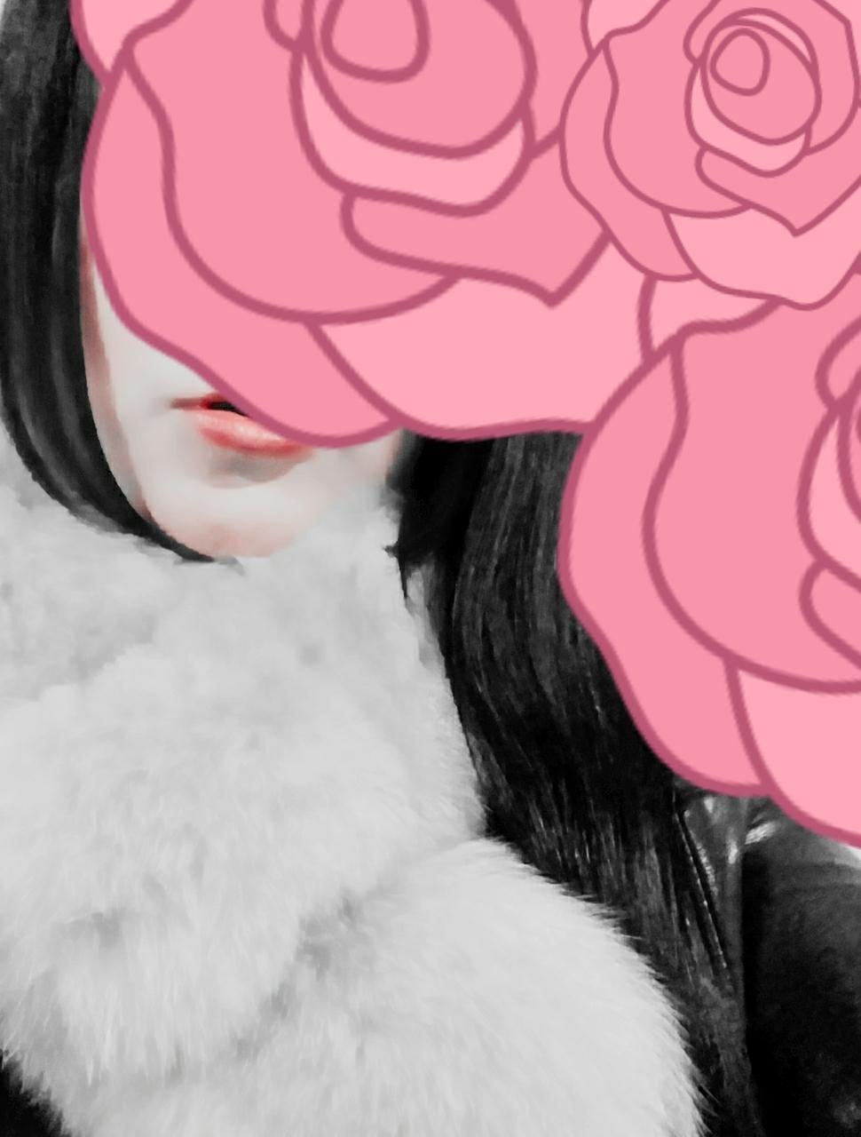 「ありがとう♡009」11/18(日) 01:13 | かえで◇黒髪美人に身を委ねて◇の写メ・風俗動画