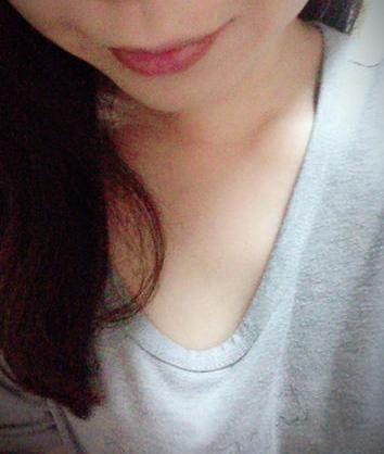 「キーケース♪」11/18(日) 01:26 | 中川わかなの写メ・風俗動画