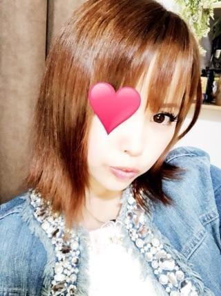 「待機になりました^_^」11/18日(日) 01:29 | カンナの写メ・風俗動画