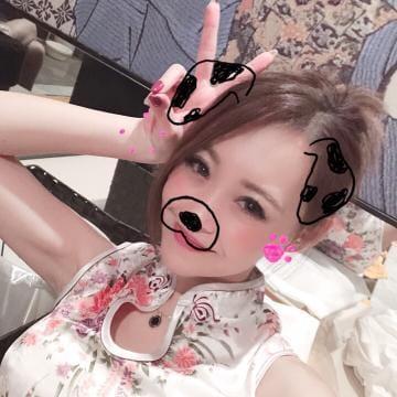 「満員御礼♪̊̈♪̆̈⋈*。゚」11/18(日) 01:51 | 一ノ瀬沙羅の写メ・風俗動画