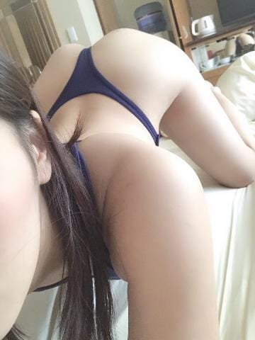 天音~アマネ「天音だよー♡」11/18(日) 02:14 | 天音~アマネの写メ・風俗動画