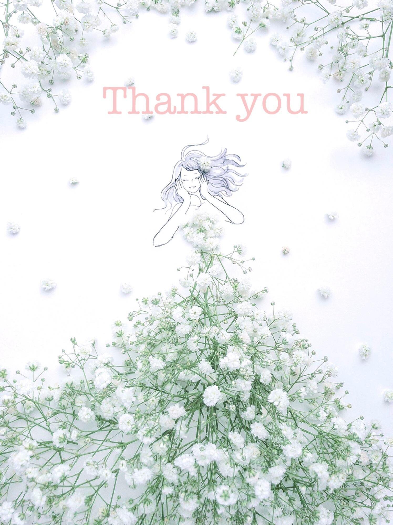「ありがとう?」11/18日(日) 02:36 | 藤井 みなみの写メ・風俗動画