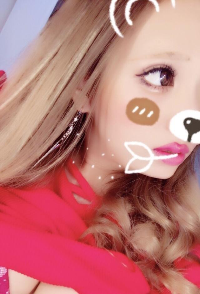 「にちようび♡」11/18(日) 03:13 | Chanel シャネルの写メ・風俗動画