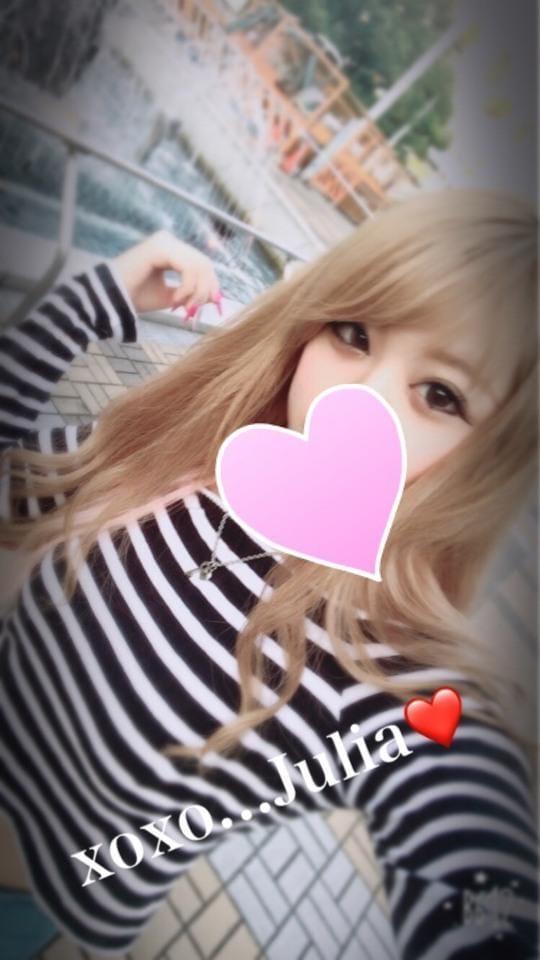 「明日19時出勤♪」11/18日(日) 04:19 | Yuzu ユズの写メ・風俗動画