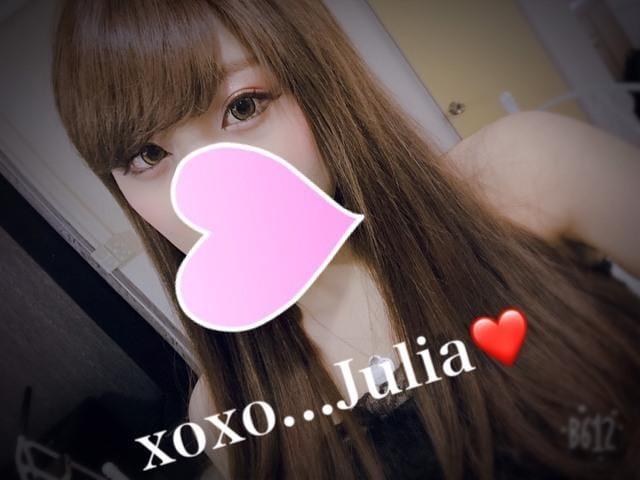 「ご予約頂いてたお兄様、」11/18日(日) 04:19 | Juria ジュリアの写メ・風俗動画