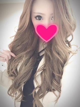 「退勤♡」11/18日(日) 04:20 | 七瀬 レイラの写メ・風俗動画