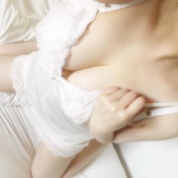「ミッフィーだよ♡」11/18日(日) 04:33 | ミッフィーの写メ・風俗動画