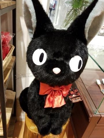 りか変態痴女「あまーーーい!」11/18(日) 05:01   りか変態痴女の写メ・風俗動画