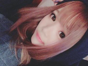 「また来月」11/18日(日) 06:28 | じゅんなの写メ・風俗動画