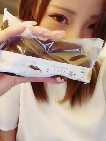 ぱみゅ「ありがとう」11/18(日) 07:21 | ぱみゅの写メ・風俗動画