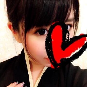 「出勤!」11/18(日) 08:54 | 芹沢 由美の写メ・風俗動画