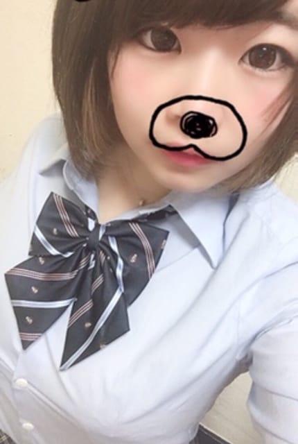 「コスプレ」11/18(日) 09:07 | なぎさの写メ・風俗動画