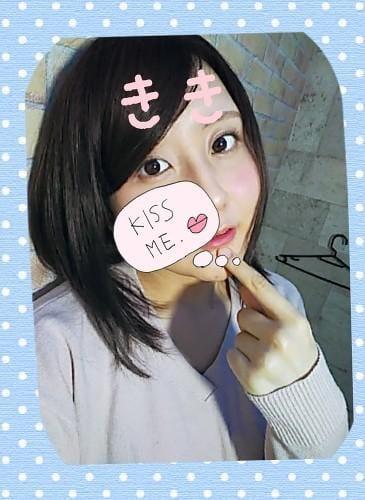 「いっしょに♪」11/18(日) 10:00 | ききの写メ・風俗動画