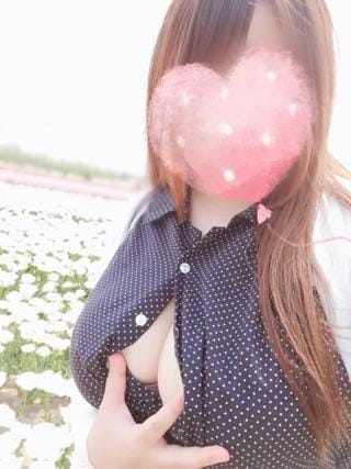 「コスプレ情報」11/18日(日) 10:07   なな☆2年生☆の写メ・風俗動画