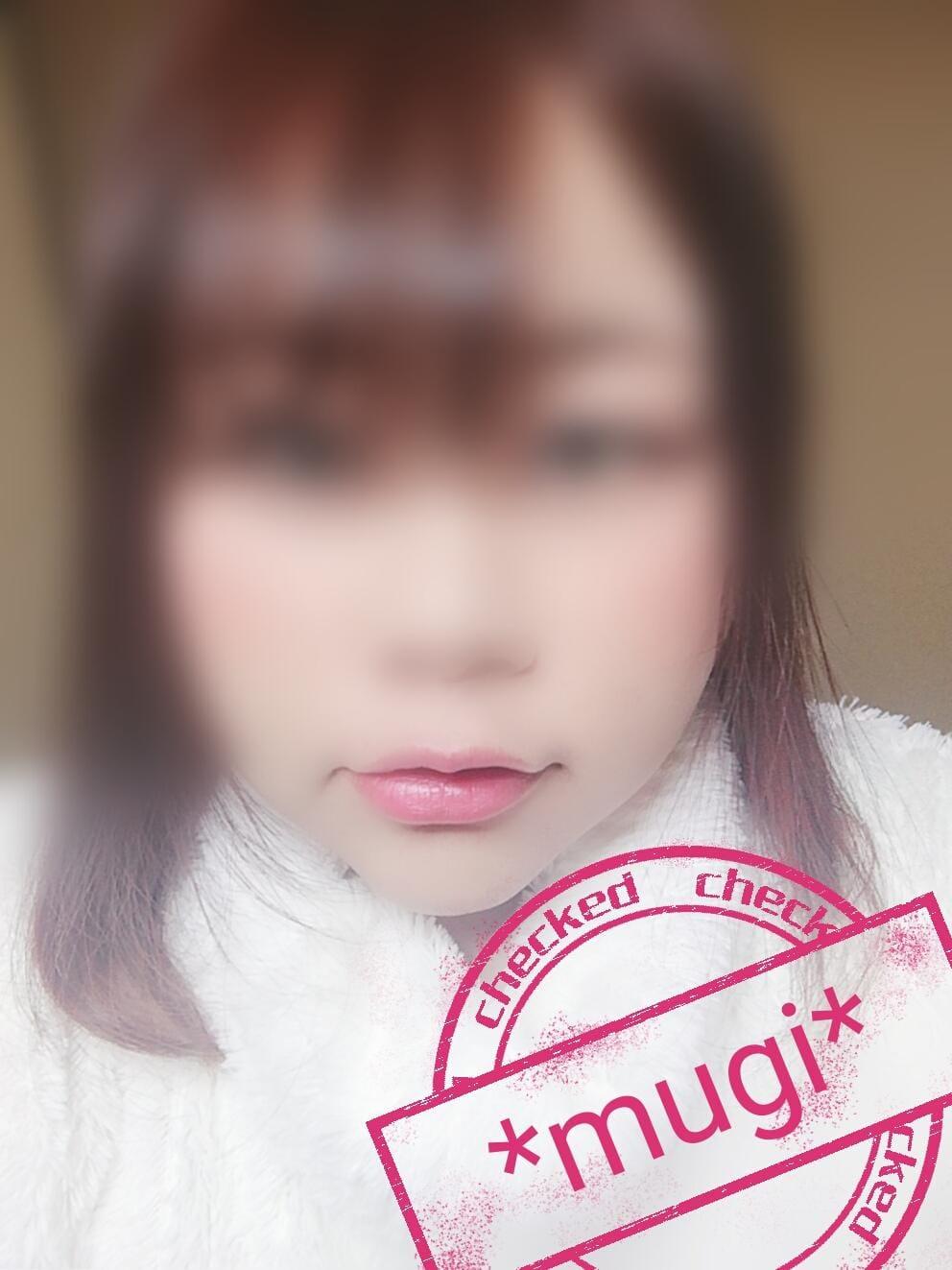 「おはよ(*´ω`*)」11/18(日) 10:12 | むぎちゃんの写メ・風俗動画