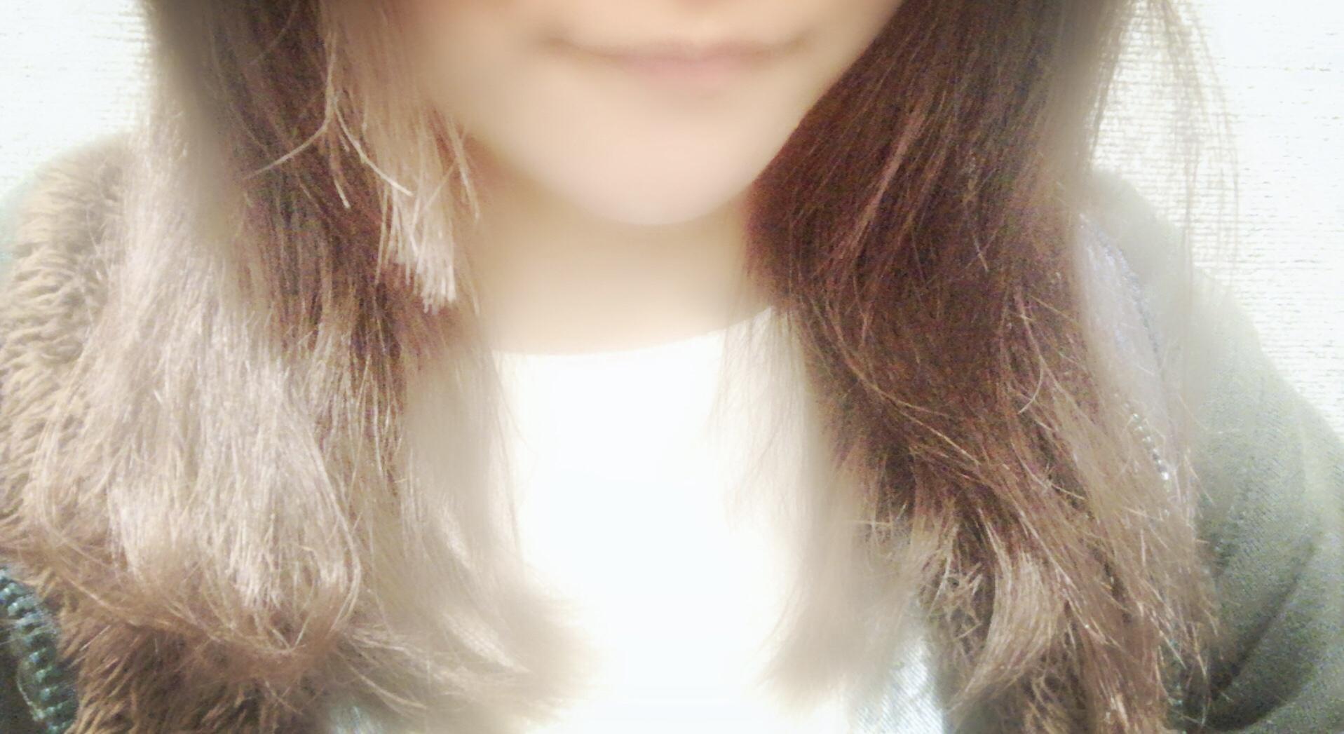 「昨日はありがとう♡」11/18(日) 10:23   あいりの写メ・風俗動画