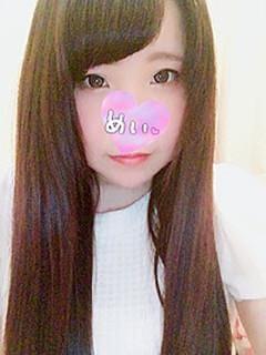 「明日☆*。」11/18(日) 11:00 | めいの写メ・風俗動画