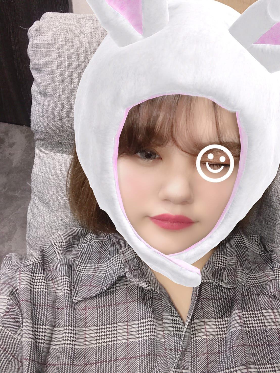 「おはようございます☺」11/18日(日) 11:26 | かほの写メ・風俗動画