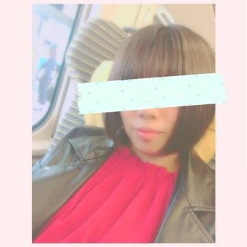「こんにちわん」11/18(日) 12:12 | りりなの写メ・風俗動画