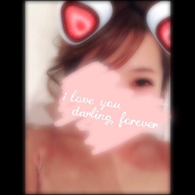 もな「ありがとう(*´ω`*)」11/18(日) 12:26 | もなの写メ・風俗動画