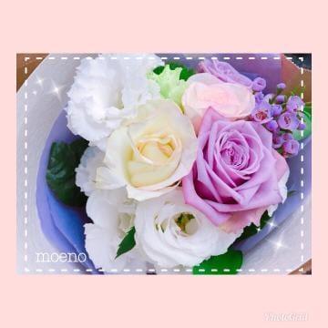 「サプライズっ**」11/18日(日) 12:53   萌乃【もえの】の写メ・風俗動画