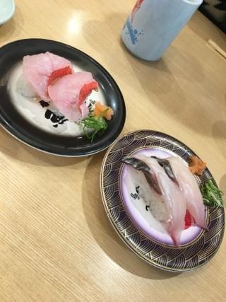 「寿司くいねぇ」11/18(日) 13:00 | ちあきの写メ・風俗動画